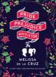 Pride and Prejudice and Mistletoe - Melissa de la Cruz