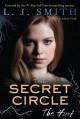 The Secret Circle: The Hunt - Aubrey Clark, L.J. Smith
