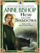 Heir to the Shadows - Anne Bishop