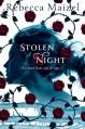 Stolen Night - Rebecca Maizel