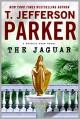 The Jaguar - T. Jefferson Parker