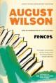 Fences - August Wilson