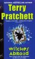 Witches Abroad - Terry Pratchett