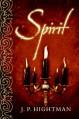 Spirit - J.P. Hightman
