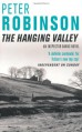 The Hanging Valley - James Langton, Peter Robinson
