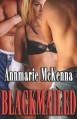 Blackmailed - Annmarie McKenna