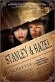 Stanley & Hazel - Jo Schaffer