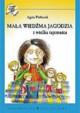 Mała Wiedźma Jagodzia i wielka tajemnica - Agata Półtorak