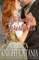 All He Wants for Christmas - Jerrica Knight-Catania