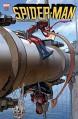 Spider-Man (2016-) #3 - Brian Bendis, Sara Pichelli