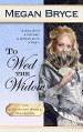 To Wed The Widow (The Reluctant Bride Collection Book 3) - Megan Bryce