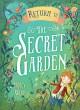 Return to the Secret Garden - Holly Webb