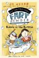 Bubble in the Bathtub (Doctor Proctor's Fart Powder) - Mike Lowery, Jo Nesbo