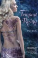 Tempest Rising - Tracy Deebs