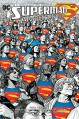Superman: American Alien - Max Landis