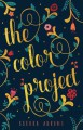 The Color Project - Sierra Abrams