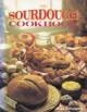 Sourdough Cookbook - Rita Davenport