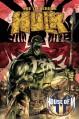 House of M: Incredible Hulk - Peter David, Adam Kubert, Jorge Lucas