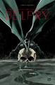 The Belfry - Gabriel Hardman