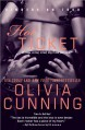 Hot Ticket: Sinners on Tour (The Sinners on Tour) - Olivia Cunning