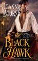 The Black Hawk - Joanna Bourne
