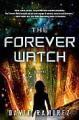 The Forever Watch - David Ramirez