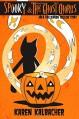 Spooky & The Ghost Chorus: A Halloween Hollow Story (Volume 1) - Karen Kalbacher