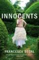 The Innocents - Francesca Segal
