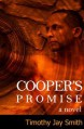 Cooper's Promise - Timothy Jay Smith