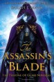 The Assassin's Blade: The Throne of Glass Novellas (Throne of Glass, #0.1-#0.5) - Sarah J. Maas