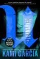 Unmarked (The Legion) - Kami Garcia
