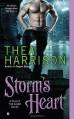 Storm's Heart - Thea Harrison