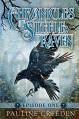 Chronicles of Steele: Raven: Episode 1 - Pauline Creeden