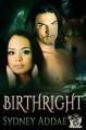 BirthRight - Sydney Addae