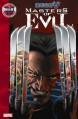 House of M: Masters of Evil - Christos Gage, Manuel Garcia