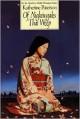 Of Nightingales That Weep - Katherine Paterson, Haru Wells