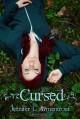 Cursed - Jennifer L. Armentrout