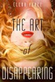 The Art of Disappearing - Elena Perez