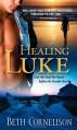Healing Luke - Beth Cornelison