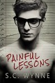 Painful Lessons - S.C. Wynne