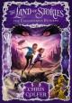 The Enchantress Returns - Chris Colfer, Brandon Dorman