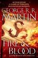 Fire & Blood - George R.R. Martin