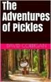 The Adventures of Pickles - David Corrigan