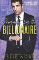 Pregnant by the Billionaire (Billionaires and Babies #3) - Leslie North