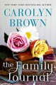 The Family Journal - Carolyn Brown