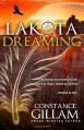Lakota Dreaming - Constance Gillam