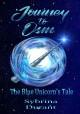Journey To Osm: The Blue Unicorn's Tale - Sybrina Durant,Travis Erwin