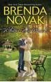 When We Touch - Brenda Novak