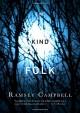 The Kind Folk: A Novel - Ramsey Campbell
