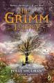 The Grimm Legacy - Polly Shulman